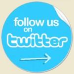 follow_us_twitter_siberians