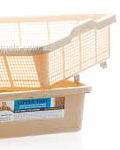 Products-Oz-Pet-Tray