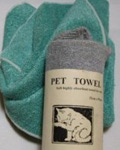 Products-Pet-Towell