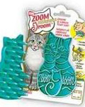 Products-Zoom-Groom