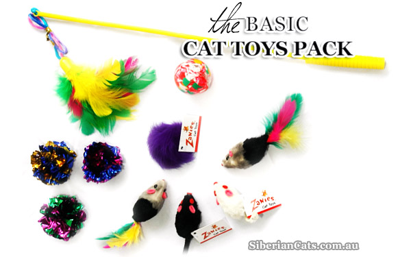 cats-toys-basic-pack