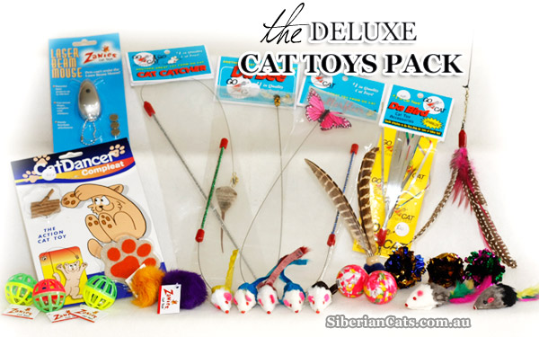cats-toys-deluxe-pack1