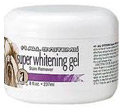 products-super-whitening-gel